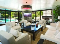 Beverly Hills Best Integrated Home AND Extreme Makeover
