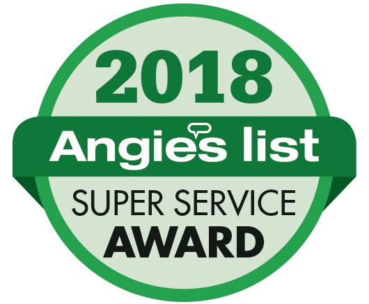 SuperService2018