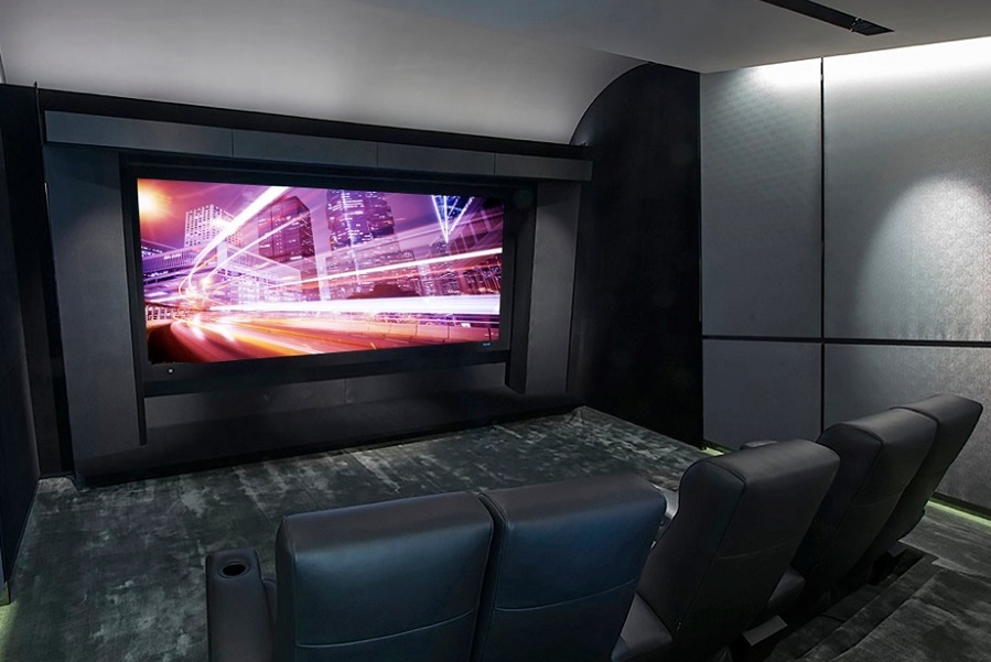 How to Prepare for Your Home Theater Installation