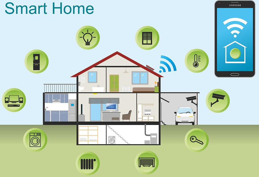 5 Common Smart Home Mistakes and How to Resolve Them