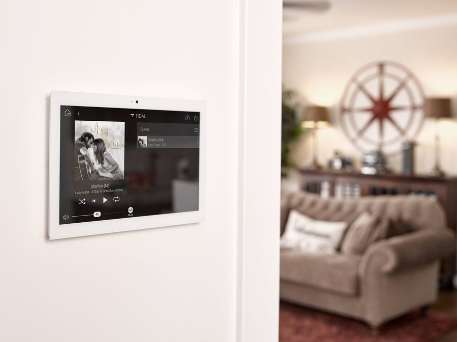 Experience the Excitement Of A Home Audio Visual System